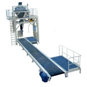 Оборудование для порошковых продуктов